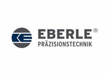 Eberle