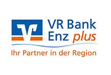 VR Bank Enz
